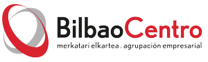 LogoBilbaoCentro